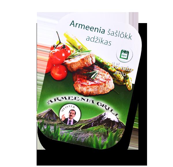 armeenia-grill