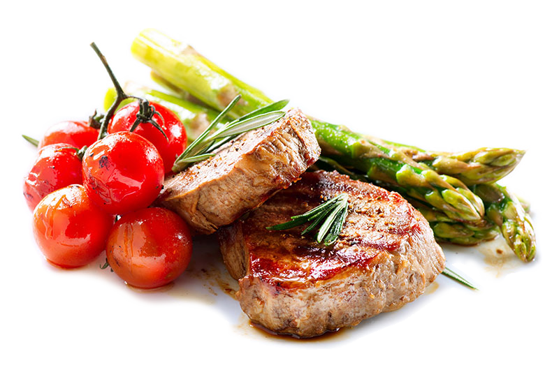 meat-nobg
